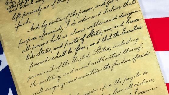 civil-war-letters