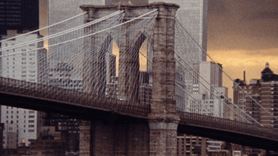 Classroom Activity: The Brooklyn Bridge