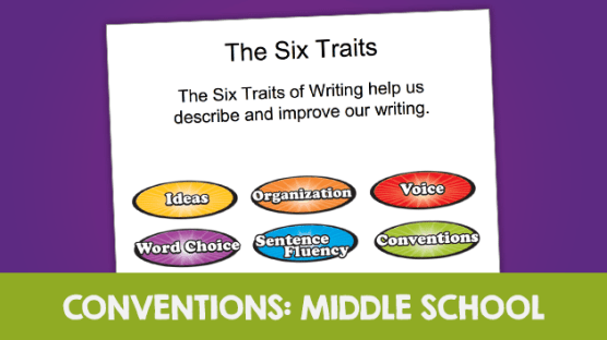 31-conventions-middle