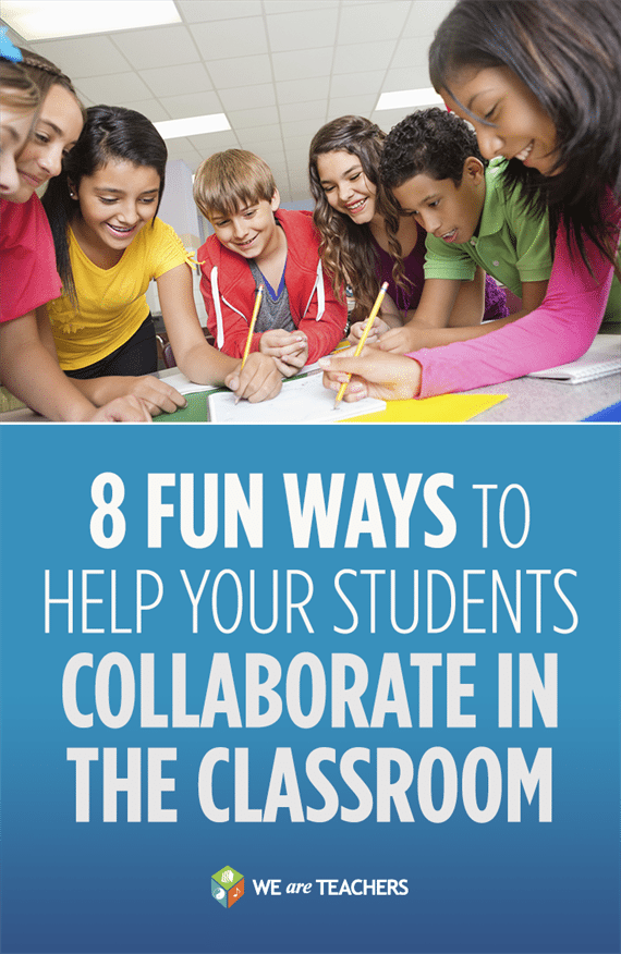 8-fun-ways-to-help-your-students-collaborate-in-the-classroom