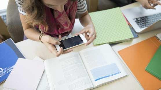 Best Social Media Activities for ELA