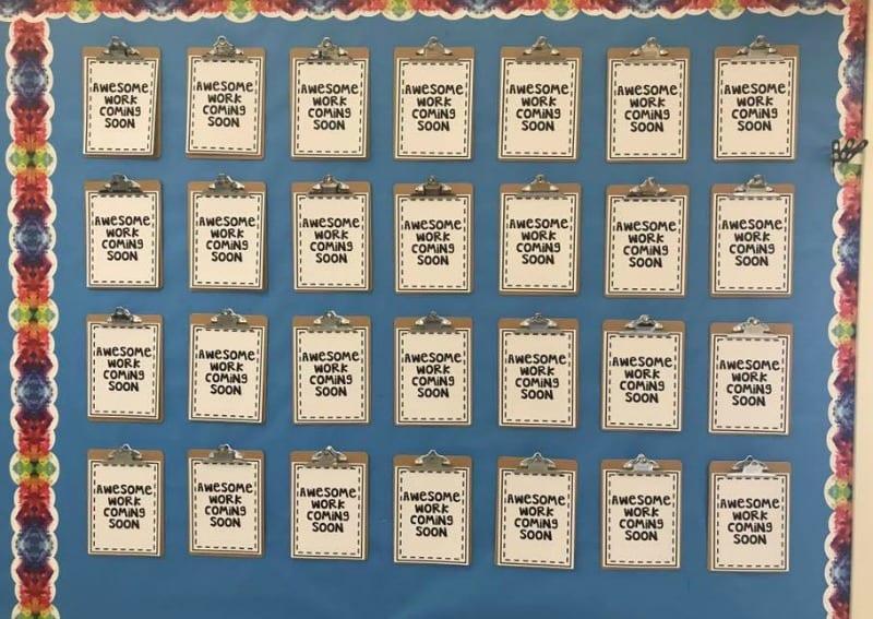 53 back to school bulletin board ideas from creative teachers