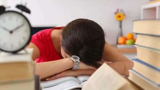 Coping With Teacher Depression