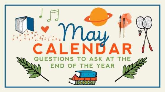 printable countdown calendar we are teachers