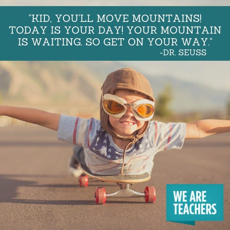 MoveMountains_DrSeussQuote_WAT