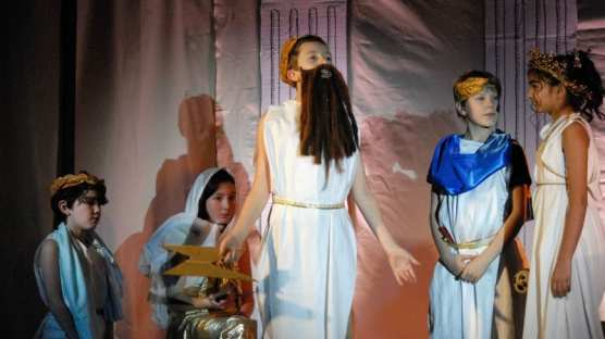 Odyssey_Musical_Acting
