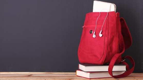 7 Great Teacher Bags