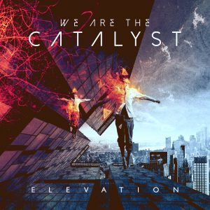 elevation-itunes