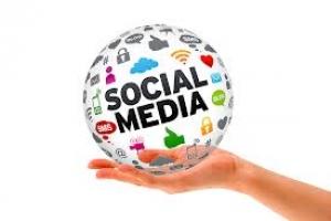 social-media-ball-300x200