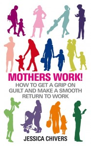 MOTHERS WORK_cover_medium size