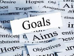 new-year-new-goals