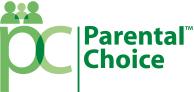 parentalchoicelogo