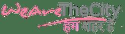 WATC-India-Logo-login