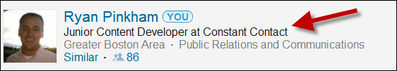 ConstantContact-LinkedIn