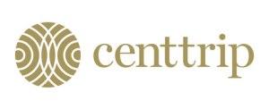 logo-centrip_2995703a