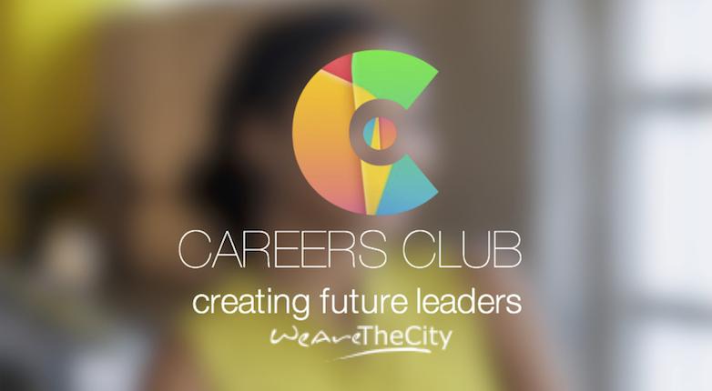Careers Club 2.0