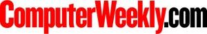 CW_dotcom logo