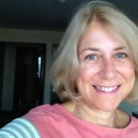 Liz Granirer