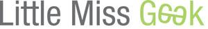 lmg-horizontal-logo