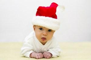 christmas-314336_1280