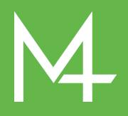 M4-logo