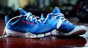 adidas_adipure_TR360_article1