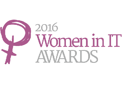 wiit awards featured