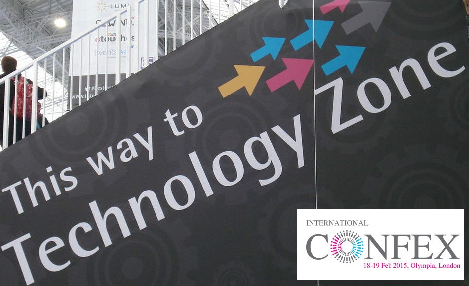 International Confex