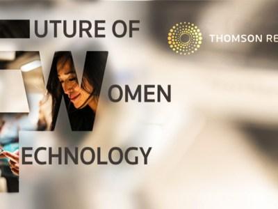 Women-in-Technology-logo-ThomsonReuters