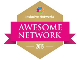 awesome networks logo