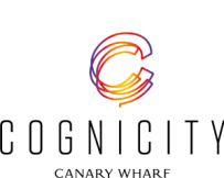 Cognicity_Canary_Wharf_Group_CMYK Blk Text