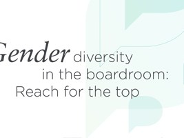 Gender-Report-Image