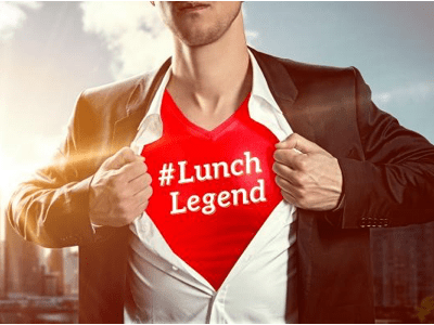 Lunch Legend-thumb