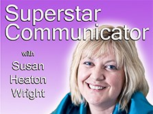 superstar-communicator-blog-square