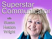 superstar-communicator-blogs