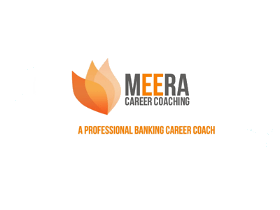 Meera Career Coaching