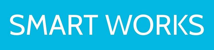 Smart-Works-Logo