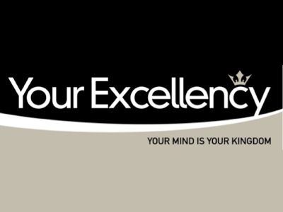 Your Excellency