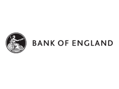 Bank of England-logo