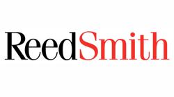 Reed Smith-logo