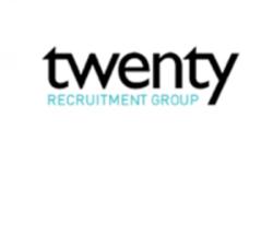 Twenty-Recruitment-logo