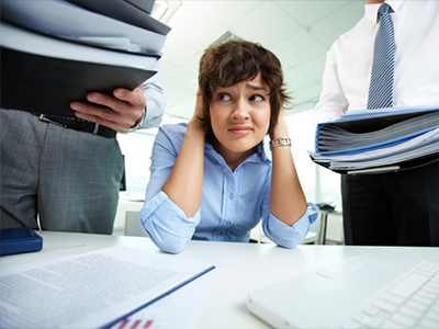 workplace stress-thumbnail