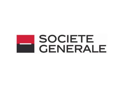 Societe Generale logo-400x300