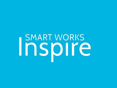 smart works inspire featured