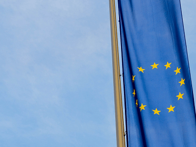 europe featured