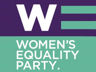 Womens Equality Party