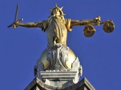 old bailey law featured