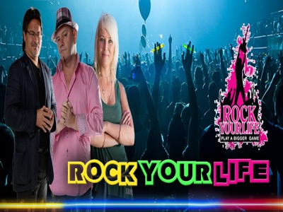 rock your life featured