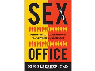 sex and the office featured
