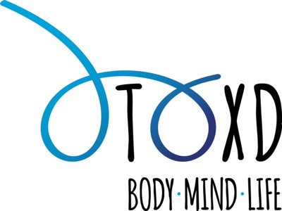 d-toxd logo featured